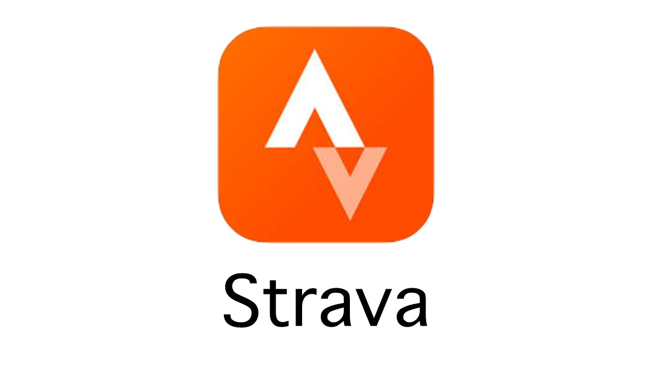 how to cancel strava premium account