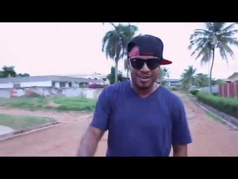 DR CRYME ENDORSES KAYWA LIVE PLAY LIST 1st July Tema Sports Stadium