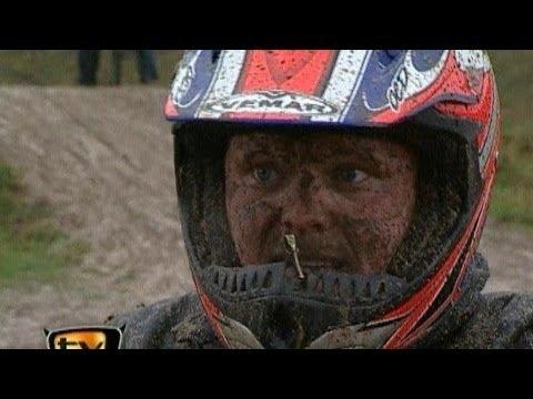 raab-in-gefahr-beim-motocross---tv-total