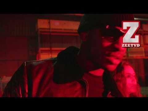 Skepta vs N-Dubz : So Alive Official Behind The Scenes