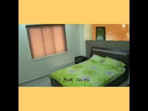 Flat for sale Easy Emi in Mumbai