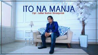 Download JONAR SITUMORANG - ITO NA MANJA (OFFICIAL MUSIC VIDEO)
