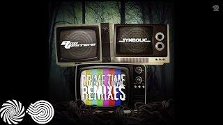 Ace Ventura & Symbolic - Prime Time (Sad Paradise Remix)