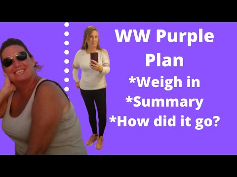 results!-ww-purple-plan-weigh-in-|-shocked?
