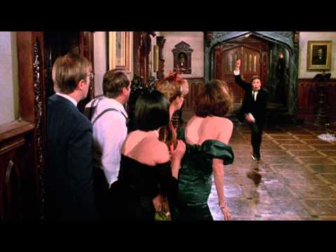 Clue is listed (or ranked) 1 on the list The Best Lesley Ann Warren Movies