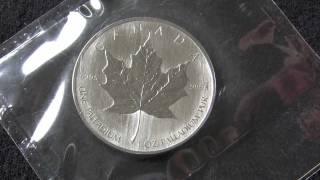 maxresdefault Gold Coin Watch