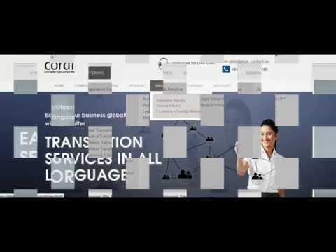 online-document-translation-services-india,legal-translation,medical-translator,website-translation