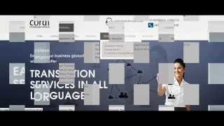 Online Document Translation Services India,legal Translation,Medical Translator,Website Translation