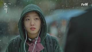 Video GOBLIN last scene was already in ep 1 download MP3, 3GP, MP4, WEBM, AVI, FLV Januari 2018