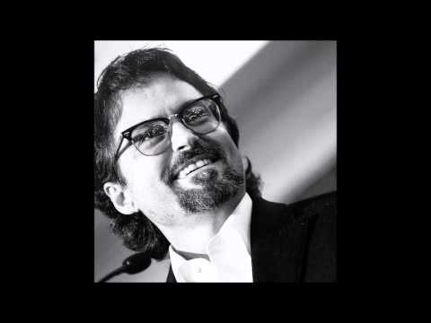 40 Hadith of Imam Nawawi Part 1 of 2 - Shaykh Hamza Yusuf