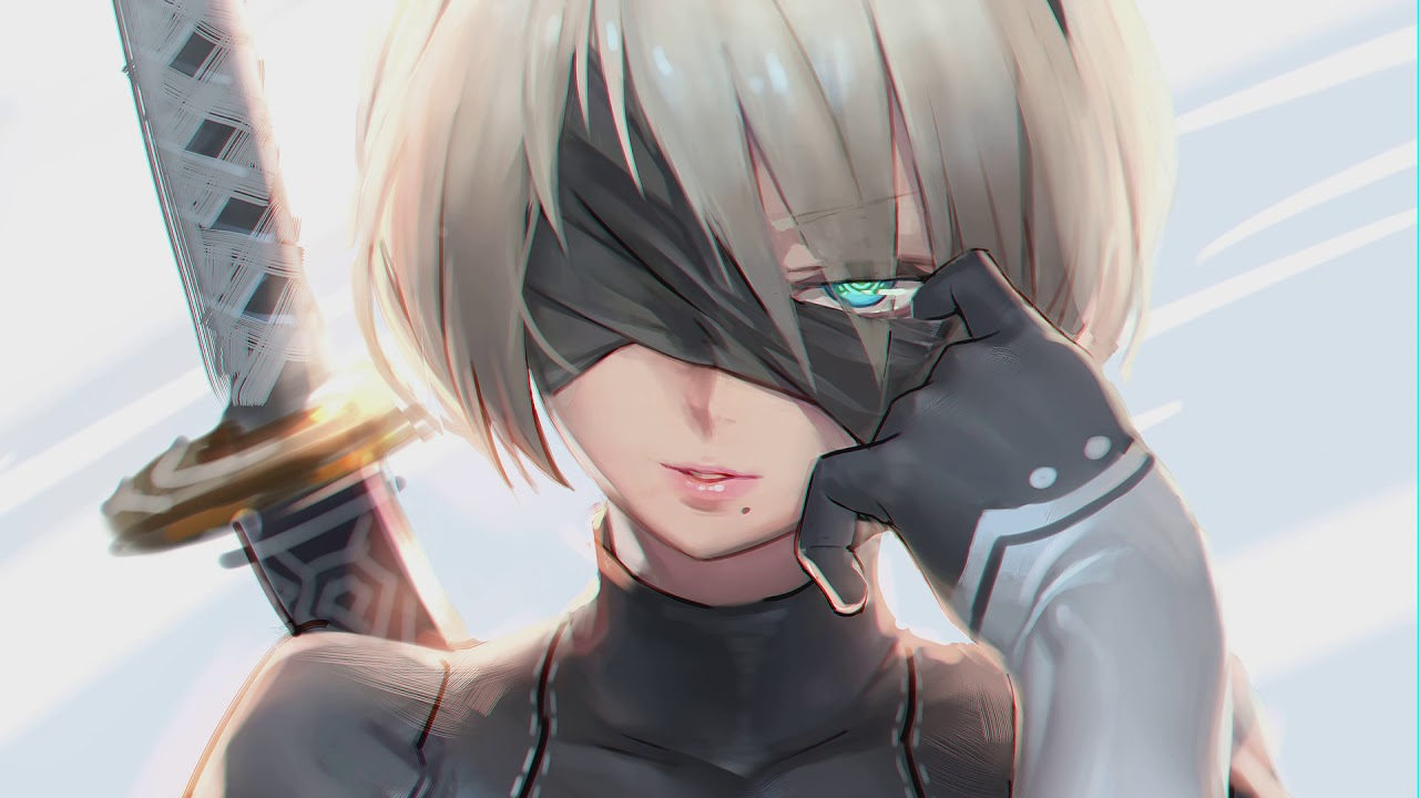 Fitgirl repacks music - Tsuki sayu Yoru - Fu rin Ka zan