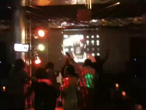 BEP Karaoke