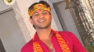 Bahuchar Ma Ni Aarti