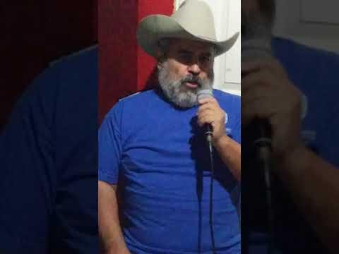 RETIRADA El Viejo Daniel Vicente Fernandez Javier Solis