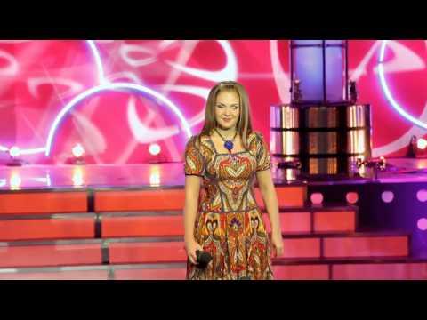 Levan Polka - Marina Devyatova