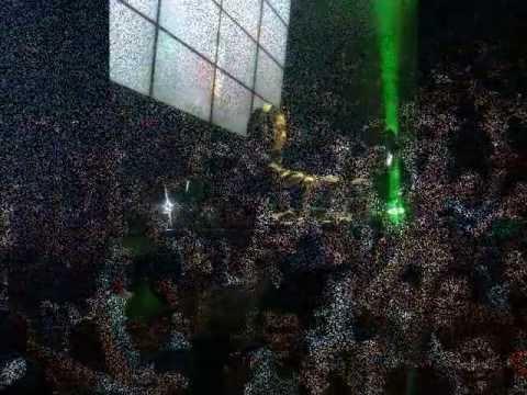 Mixx Club Melaka ~ DJ BluR compilation