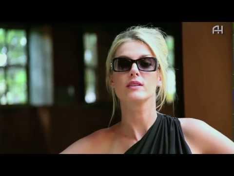 Ana Hickmann Go Eyewear - Depoimento Exclusivo - YouTube 3f6c3053cc