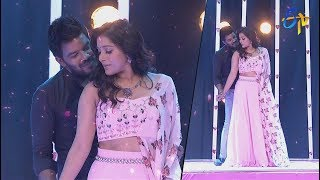 Dhee Jodi | 16th January 2019 | Latest Promo thumbnail