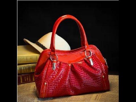 Кожаные сумки женские цена от 748 грн ☑ купить сумки из натуральной кожи в киеве c доставкой по украине ✓ женские кожаные сумки в широком.