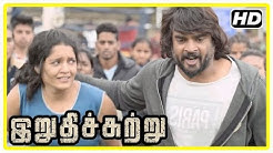 irudhi suttru 720p tamil movie download