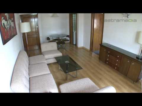 Apartamentos alcocer 43 madrid alquiler de apartamentos commercials promotional espa a - Apartamentos alicante alquiler ...