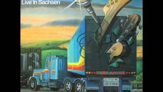 Puhdys - Live in Sachsen 1984 (Part 2)