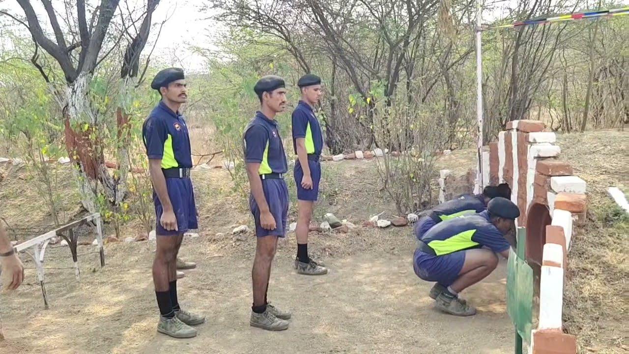 Download SiS trening