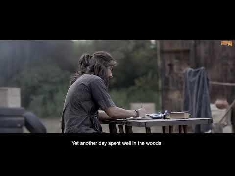 ~ Seena Mera Hove Te Vich Dil Tera Hove video ~ Punjabi Love Song