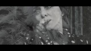 Phoebe Killdeer & The Shift — Let's Talk A Good Story / Map.ache Remix (Official Video)