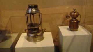 Museo Coahuila Texas