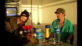 Manu Chao - Trapped By Love / Le Rendez Vous
