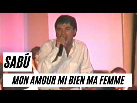 Amour entre femme video [PUNIQRANDLINE-(au-dating-names.txt) 49