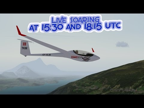 Eurobattle 18:15 UTC #12