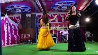 lilan singare  लीलण सिंगारे   कोमल रंगीली     RAJASTHANI hot dance 2018