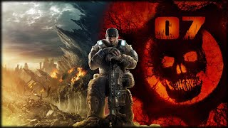 Gears 5 - Odcinek 06