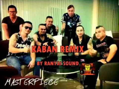 MasterPiece Kaban Remix