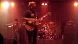 Saves The Day - As Your Ghost Takes Flight