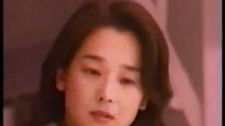 田中裕子さんと出演されている男性俳優は誰かお分かりですか? 伊藤英明...