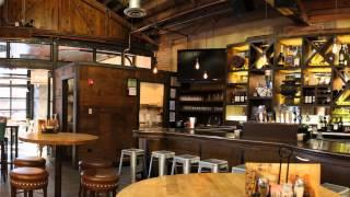 Lou Malnati's Pizzeria | Gold Coast Virtual Tour