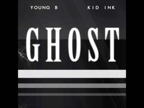 "YOUNG BEAZY - ""GHOST"" (FT. KID INK) (Explicit) w/Lyrics"