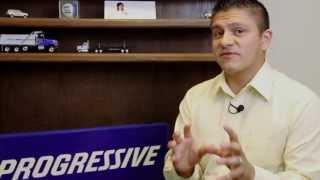 Investment Property Insurance Austin, TX | Bound Insurance | www.keepaustinindured.com