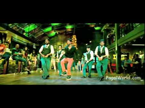 Happy Hour - ABCD 2 (PagalWorld.com) - MP4.mp4
