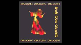 New Age Opera by Origen (Classical Crossover)