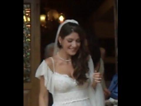 Στο σπίτι της νύφης Προμήρι πηλίου '' Areti ''