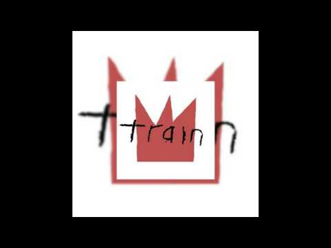 Train - Working Girl (Audio)