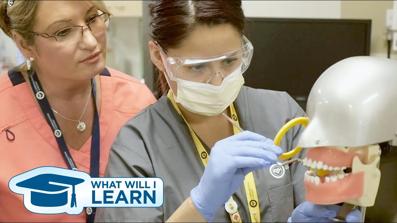 oral diseases dental assistants encounter Lippincott williams & wilkins' comprehensive dental williams & wilkins' comprehensive dental that dental assistants commonly encounter in.