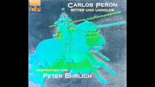 Carlos Peron - Der Apfelschuss - (HQ)