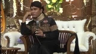 Download Video Gus Miftah Pengajian Walimatul 'Ursy Lucu Tapi Mengena Part 1 MP3 3GP MP4