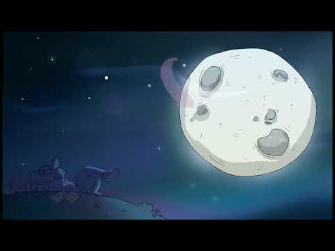 Arab - Moon (prod. Eazy Dyonizy)