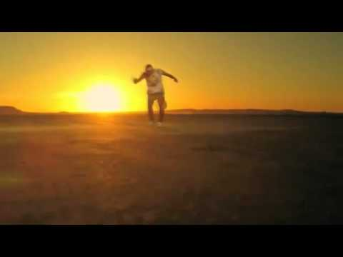 [HD] Don't Wake Me Up - Chris Brown [2012 OFFICIAL NEW SONG]